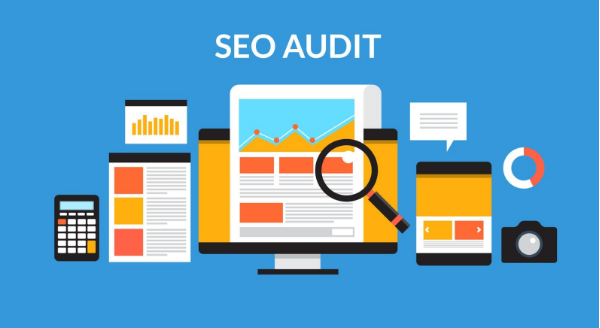 IMPORTANCE OF TECHNICAL SEO AUDIT FOR YOUR BUSINESS