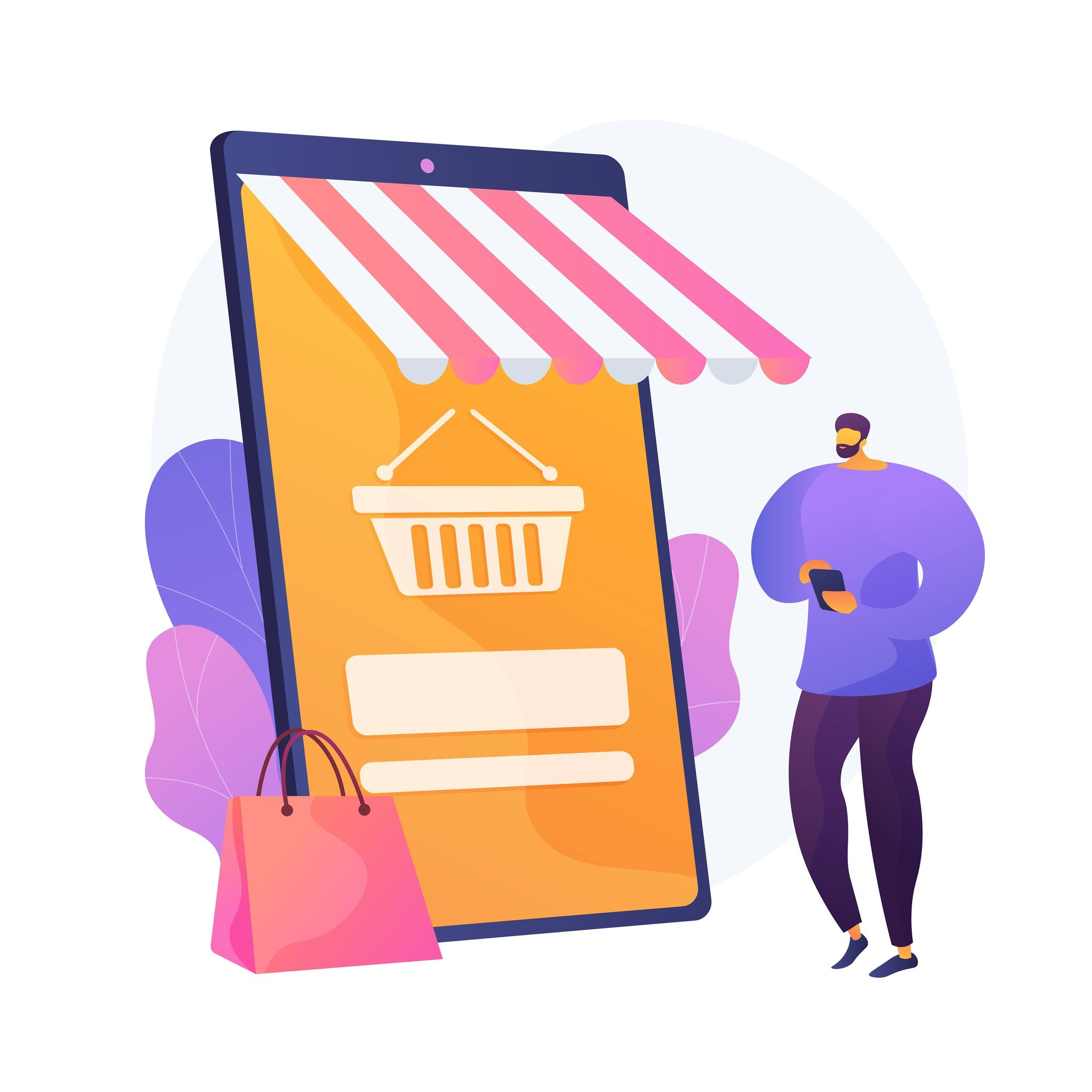 Which Software is Best for Market Place Platform?