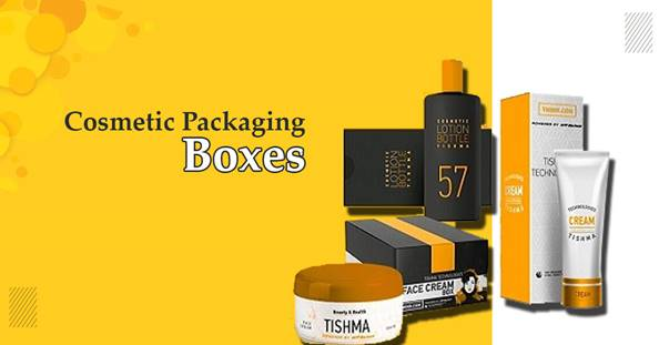 14 interesting facts must know About sustainable Cosmetic Packaging