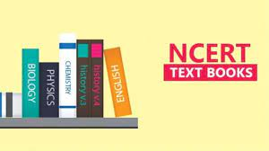 Advantages of Using NCERT Textbooks in Exam Preparation